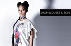 Fall 14, Fall Winter 2014, Campaign, Glow, Seasons, Facebook, Shopping, Collection, Tops