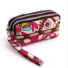 fashion women bags key cases coin Carteira girl canvas Kipled 3 layer Nylon Zipper Wallet Clutch bags purses porta magic wallet♦️ B E S T Online Marketplace - SaleVenue ♦️👉🏿 http://www.salevenue.co.uk/products/fashion-women-bags-key-cases-coin-carteira-girl-canvas-kipled-3-layer-nylon-zipper-wallet-clutch-bags-purses-porta-magic-wallet/ US $4.50