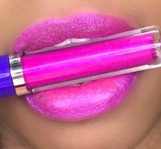 #makeupaddict #makeuplover #makeupjunkie #instamakeup #lip #cosmetics #lipstick #wakeupandmakeup #lips #puckerupbabe #puckerupbabeofficial #beautyblogger #lipliner #beauty #makeupslaves #beautyblog #bbloggers #revlon #revlonmakeup #revlonelectric #makeupfanatic1 #gloss #fiercesociety #1minutemakeup #concealer #undiscovered_muas #morphebrushes #beautyjunkie #tar #makegirlz