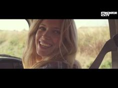 Klingande - Jubel (Official Video HD) - YouTube