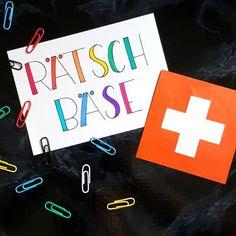 Inspiration, Switzerland, Language, Creative Ideas, Writing, Deutsch, Gifts, Biblical Inspiration, Inspirational