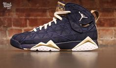 air jordan sneakers purple gold white www.marsportmall.com