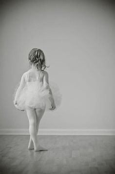 adorable... so glad my future little girl is getting ballet lessons from @Niki Kinney Kinney Kinney Kinney Kinney Kinney Braman  :))