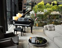 amsterdam-conservatorium-hotel-lobby-piano.jpg (506×398)