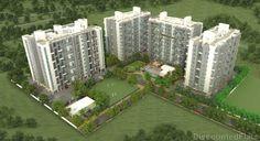 Chennai Real Estate - Chennai Property - Property in Chennai - Real Estate in Chennai - Residential Apartment Flat Houses Buy Rent Sell PG