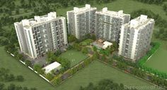 https://500px.com/aahilnelson/about  New Residential Projects Pune  New Projects In Pune,Residential Projects In Pune,New Residential Projects In Pune,Residential Property In Pune,Redevelopment Projects In Pune