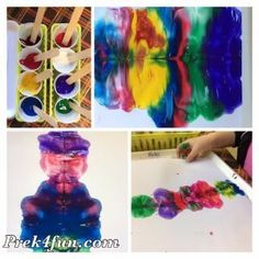 magic-painting-preschool-art
