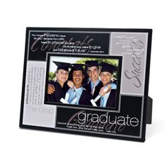 LCPGifts.com : Lighthouse Christian Products