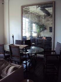Make Your Own Antique Mirror Design Ideas For Restored Pinterest - 5x5 mirror tiles