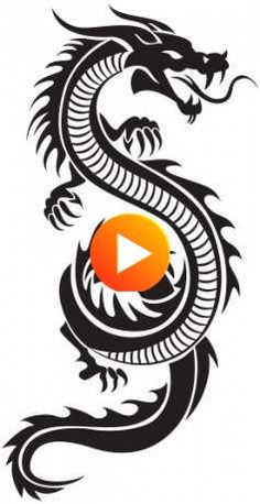 """Ying-Yang Symbol for Success Martial Arts Decals 3 decals Fist 20/"""""""