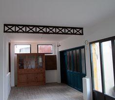 1000 id es sur poutre m tallique sur pinterest maisons motifs cossais et fen tres. Black Bedroom Furniture Sets. Home Design Ideas