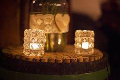 kamarian photography / wedding / details