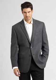 Discover and save on of great deals at nearby restaurants, spas, things to do, shopping, travel and more. Sharp Dressed Man, Well Dressed Men, Fasion, Men's Fashion, Expensive Suits, Business Portrait, Shop Sale, Suit Shop, Men's Suits
