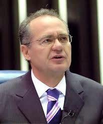 Taís Paranhos: Renan rejeita recursos sobre CPI da Petrobras