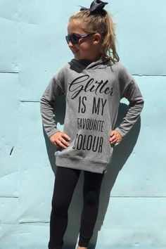 Mayoral Glitter ist meine Lieblingsfarbe ~ Lily Zita Tween Boutique ~ Source by Dresses For Tweens, Kids Outfits Girls, Girl Outfits, Fashion Outfits, Fashion Wear, Teenage Fashion Brands, Tween Fashion, Teenager Fashion, Fashion 101