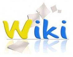 Qu'est-ce qu'un wiki ? Usages, opportunités et risques en formation - Educavox