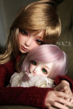 Snuggles | Flickr - Photo Sharing!