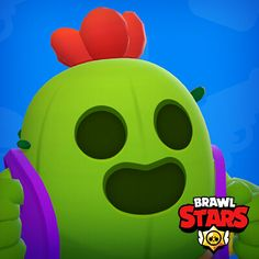 Best Picture For Brawl Stars Wallpaper fan art For Your Taste You are looking for something, and it Paul Chambers, Star Wallpaper, Iphone Wallpaper, Blow Stars, Boom Beach, Star Character, Naruto And Hinata, Star Party, Clash Royale