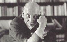 Stasera Luigi PIRANDELLO su RAI5 | Una serie dedicata al Premio Nobel nel 1934