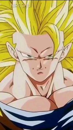 Goku | dragon ball z
