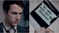 13 Reasons Why (Season 2) The first season of 13 Reasons Why was one of 2017's most controversial shows as there was some that felt the show glorified suicide without fully preparing young teens for the climactic finale that followed. That backlash did not stop Netflix from renewing a second season whose trailer w... - https://www.reeltalkinc.com/13-reasons-why-season-2/