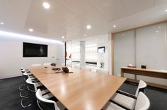 Euroclear Office on Behance