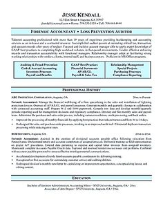 Perfect Resume Template Do You Want To Build The Best Business Consultant Resume Then You