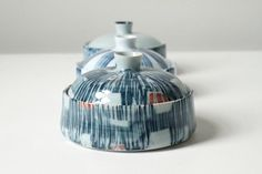 adam frew ceramics--want Ceramic Boxes, Ceramic Clay, Ceramic Vase, Ceramic Pottery, Make Your Own Pottery, Irish Design, Contemporary Artists, Contemporary Ceramics, Modern Art