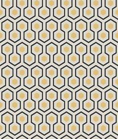 66-8056_r1.jpg 1,083×1,268 pixels