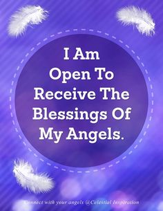 Healing Affirmations, Positive Affirmations, Positive Quotes, Affirmation Quotes, Wisdom Quotes, Archangel Prayers, Gods Princess, I Love You God, Personal Prayer