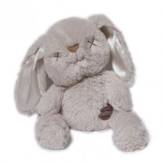 Ob designs baby soft toys coco koala huggie my wish list beck bunny is a gorgeous baby gift or easter present ob designs big hugs becky bunny is waiting to hop into the arms of your little one negle Images