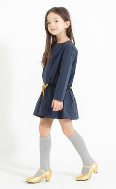 Ebabee.co.uk moda de Corea