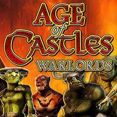 Age of Castles: Warlords - War is upon us and only the mightiest kingdom will rule the realm. Age of Castles is an epic simulation / strategy game. Start with a small village and build it into the ultimate castle. Farm Frenzy, Game Start, Strategy Games, Simulation Games, Castles, Age, City, Castle, City Drawing