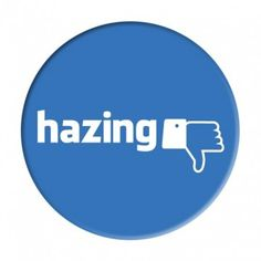 Need brochures, case studies, doorhangers, magnets, buttons, posters and more? They make super giveaways for hazing awareness and prevention events. The store also offers complete table and event packages for your prevention campaigns. Check out the HPOnline Store.