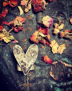 Srdce v srdci / bora_jewellery - SAShE.sk Jewellery, Boho, Accessories, Jewels, Schmuck, Bohemian, Jewelry Shop, Jewlery, Jewelery