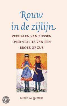 | Rouw in de zijlijn, M. Weggemans Download, Grief, Baseball Cards, Dood, Children, Sports, Young Children, Hs Sports, Boys
