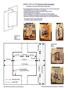Crafts images | Crafts photos, crafts pictures