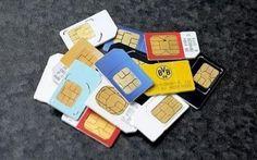 Dimenticate Le Vecchie Sim - Arriva eSIM Come Cambiare Promozioni Tariffe e Operatore Con Un Clic DIMENTICATE LE VECCHIE SIM - ARRIVA ESIM COME CAMBIARE PROMOZIONI TARIFFE E OPERATORE CON UN CLIC e Sim Card, le schede con il chip dorato che da sempre abbiamo inserito nei telefonini per accedere a #esim #sim #operatori #cellulari #telefonia