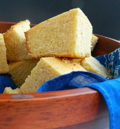 The Best Cornbread Recipes for Fall