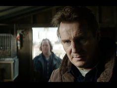 """""""A Walk Among the Tombstones"""" próximo filme de Liam Neeson teve divulgado trailers e imagens http://cinemabh.com/trailers/a-walk-among-the-tombstones-proximo-filme-de-liam-neeson-teve-divulgado-trailers-e-imagens"""