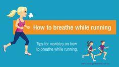 proper breathing for runners