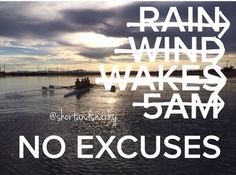 Rowing #everythingyougot Row Row Row, Row Row Your Boat, The Row, Rowing Memes, Rowing Quotes, Coxswain, Rowing Club, Gym Motivation Quotes, Dragon Boat