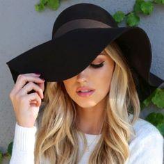 24 mejores imágenes de Sombreritos  baad165450e