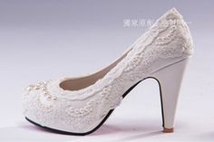 Cheap Wholesale Mid Heel Wedding Shoes Bridal - Buy Cheap Mid Heel Wedding Shoes Bridal from Best Mid Heel Wedding Shoes Bridal Wholesalers | DHgate.com - Page 2