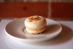 Macaroon Macaron