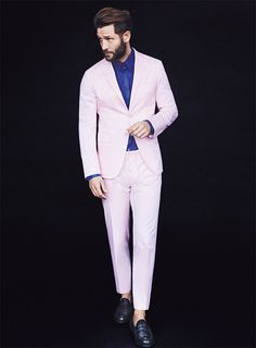 Best Men's Fashion, Clothes, and Styles – What to Wear Now, In Season: Details: What to Wear Now