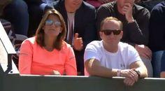 Revivez la neuvième journée à Roland-Garros  http://www.francetvinfo.fr/sports/tennis/roland-garros/direct-suivez-les-8es-de-finale-de-gael-monfils-de-richard-gasquet-et-de-jeremy-chardy_930979.html