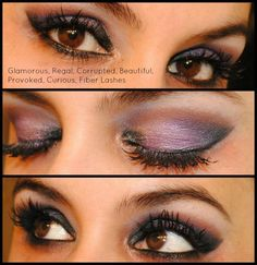 Love these pigment colors! https://www.youniqueproducts.com/DanaSetchell/products/view/US-1011-00#.U3kbgIFdV8E