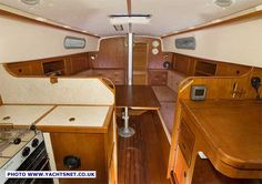 Contessa 32 archive details - Yachtsnet Ltd. online UK yacht brokers - yacht brokerage and boat sales Yacht For Sale, Boats For Sale, Yacht Broker, Interior And Exterior