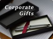 Corporate Gifts Gift Vouchers, Corporate Gifts